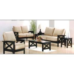 wooden sofa set models with price wooden sofa set models