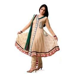ladies salwar suits suppliers - photo #41
