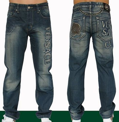 versace jeans in xiamen fujian china esos fashion co ltd. Black Bedroom Furniture Sets. Home Design Ideas