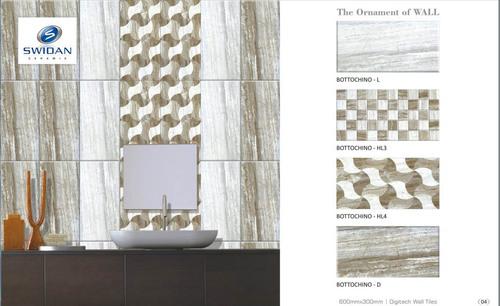 ceramic bathroom wall tiles in morbi gujarat india swidan ceramic