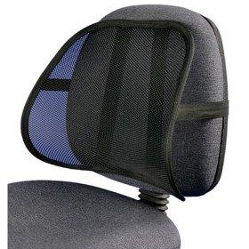 Lumbar Air Flow Support