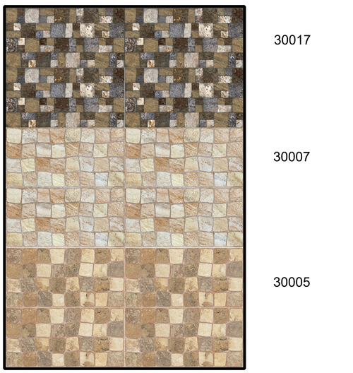 Brilliant Many Homeowners Have Showed A Distinct Preference To The Tiles Such As Ceramic Or Travertine Because They Are Water Resistant Therefore, They Are Ideal For Installation In The Bathroom And Kitchen  Sizzling Appearance Morbi, The