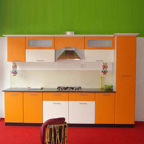 Italian Modular Kitchen Of Italian Modular Kitchen Furniture In Andrahalli Bengaluru