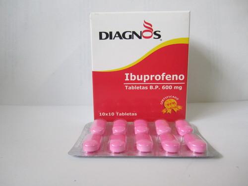 Fenoprofen vs ibuprofen  Anthonythousand.cf