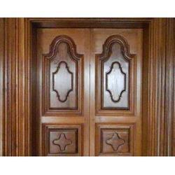 burma teak wood door in kukatpally hyderabad telangana