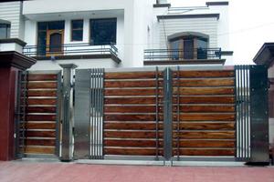 Kothi designs in punjab joy studio design gallery best Kothi gate design & Boundary Wall Design Interior Design Inspiration - Kothi Gate Design ...