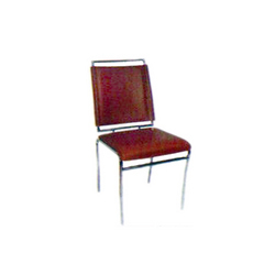 Dining chairs in pune maharashtra india for T furniture wagholi