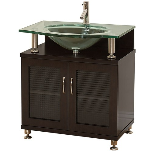Bathroom Vanity Py-Us1001-1