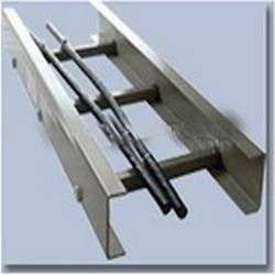 Fibreglass Cable Tray