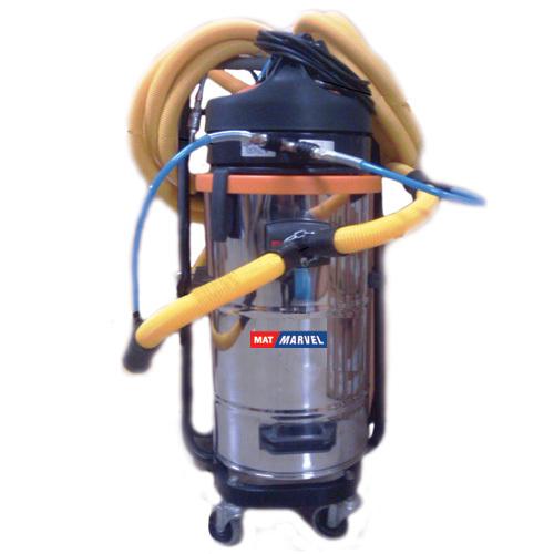 Wholesale Electric Motors Electric Engines Wholesalers