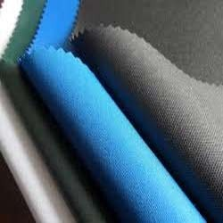 Coated Fabrics