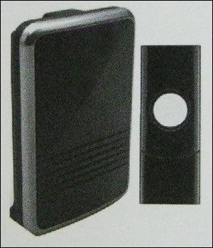Remote Door Bell - Code 17
