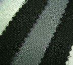 Knitted Fusible Interlining