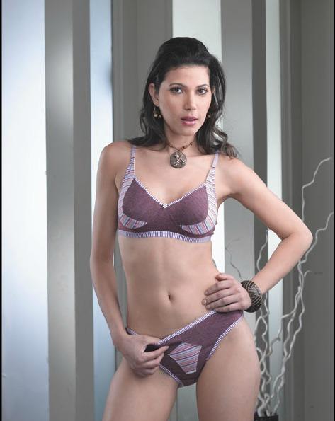 Bra Fancy Image Fancy Bra Panty Set Febiana