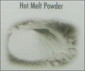 Hot Melt Powder