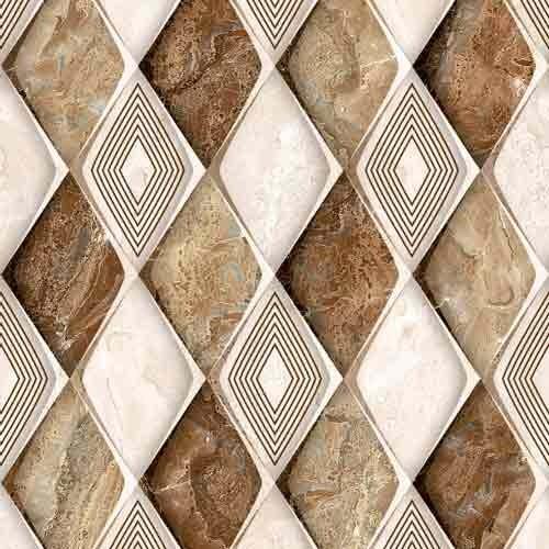 Latest Bathroom Tiles Design In India