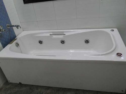 Ceramic Bath Tub In Mulund W Mumbai Maharashtra India