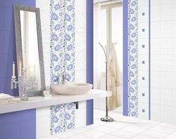 Estate Tiles Artiz Ceramics Pvt Ltd Highlighter White Ceramic Tiles Images Frompo