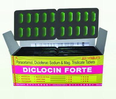 Combitic global caplet pvt ltd viagra
