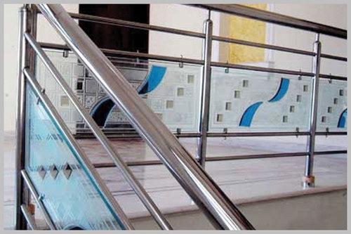Designer Glass In Rajkot Gujarat India Manufacturers