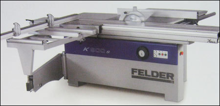 Felder Woodworking Machines For Sale Uk | Top Woodworking Projects