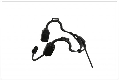 Bone Conduction Headset (HIB-909)