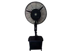 Mist Fan (Super 10C -26ST)