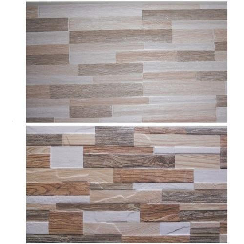 Front Elevation Ceramic Tiles : Elevation tiles in india joy studio design gallery