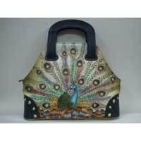 Description/ Specification of Fancy Handbags
