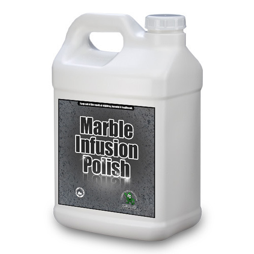 Housekeeping Cleaning Chemical