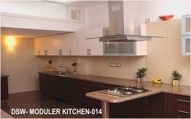 Modular kitchens in faridabad haryana india d s doors for Kenya kitchen designs