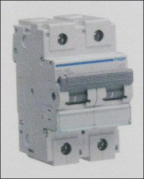 Hlf 10ka Type Miniature Circuit Breakers