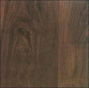 Plateau Oak Flooring