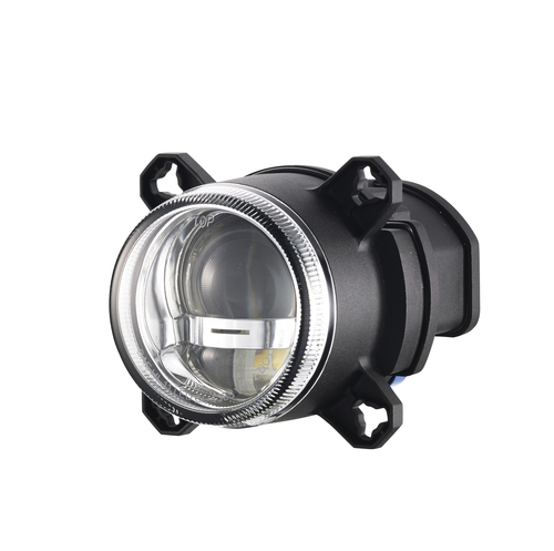 90 mm LED Low Beam Head Lamp (GP-1301)