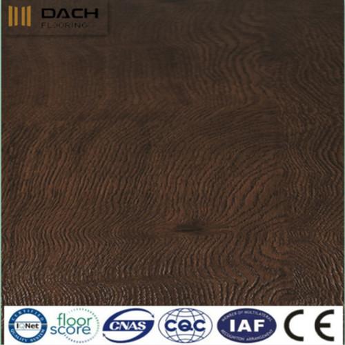 Inexpensive Indoor Wooden Floor