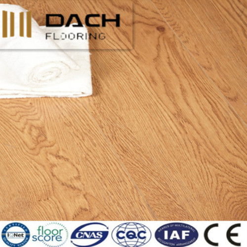 Waterproof And Luxury Laminate Flooring