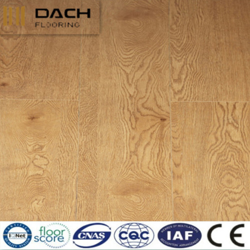 Fashion And Durable Laminate Flooring