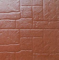 Tiles (Rustic) in Thodupuzha, Kerala, India - SIREX DESIGNER TILES ...