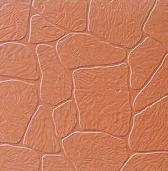 tiles sirex designer tiles india pvt ltd parking tiles stone