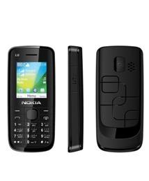 Lvtel Mobiles