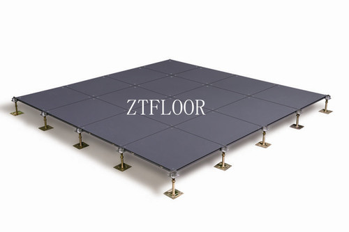 Durable Anti-Static Access Floor