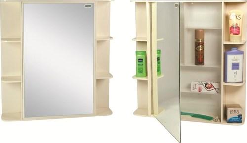 bathroom cabinets with mirror in mumbai maharashtra