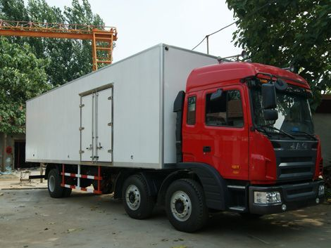 wholesale trucks