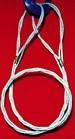 Wire Rope Slings (Tri-Flex)
