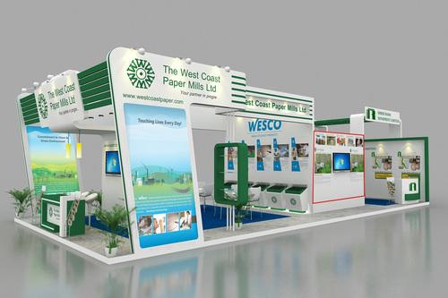 Exhibition Stall Suppliers In : Exhibition stall design service in vijaynagar bengaluru