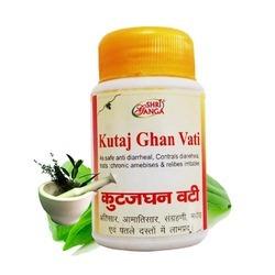 Satyam herbal products jaipur 4g