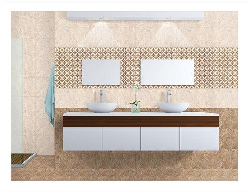 Digital Bathroom Tiles In Rajkot Gujarat India Sungold Exim Pvt Ltd