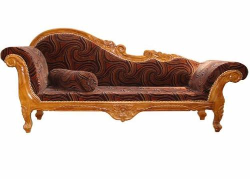 Designer Diwan Sofa In Mavelikara Kerala India Akash Furniture Industry