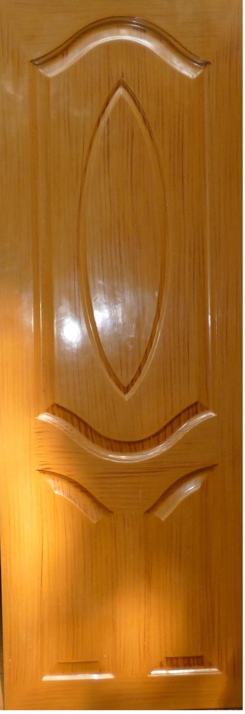 Bathroom Fiber Doors In Kannur Kerala India Saniya Fibre Products