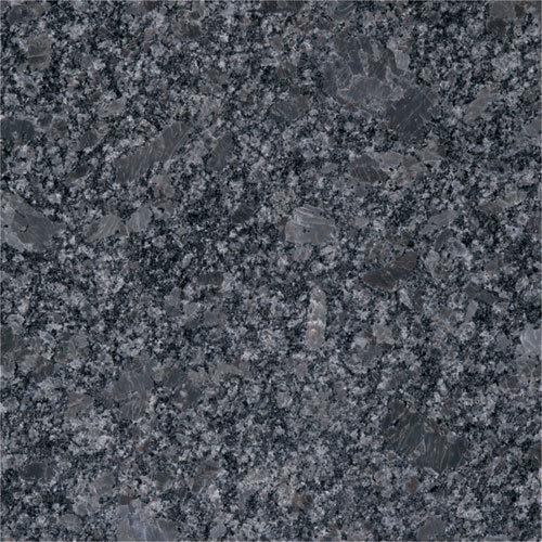 Steel Grey Granite In Jalore Rajasthan India Fateh